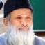 Abdul Sattar Edhi – Uneducated Yet Enlightened